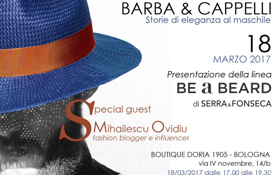 BARBA & CAPPELLI