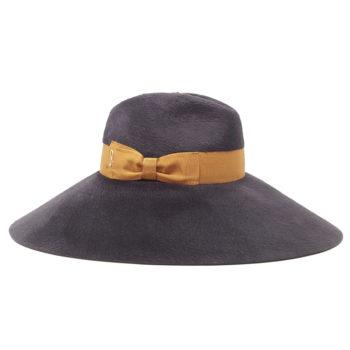 Idea regalo per lei Cappello Classico Katerina