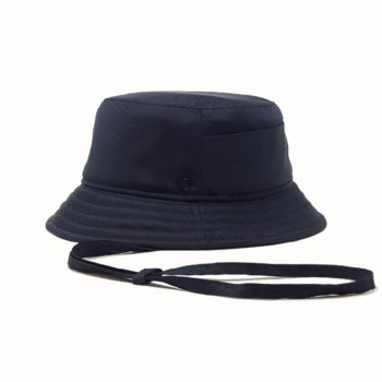 Boris Waterproof Hat Doria1905