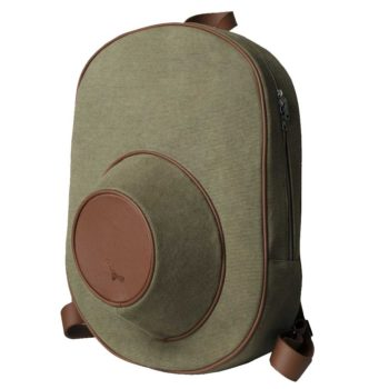 Hat Backpack Skuba Doria 1905