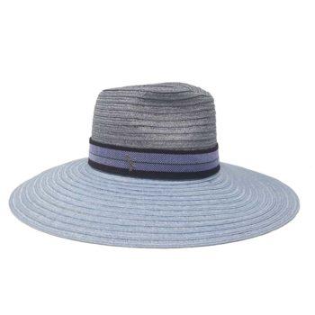 Levante Cappello Drop Grigio Doria 1905