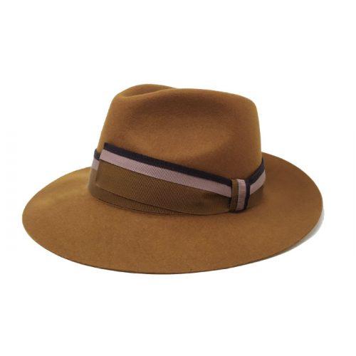 Cappello del Mese