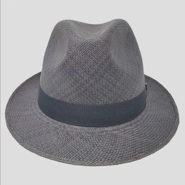 Cappello Fedora Modello Vittorio
