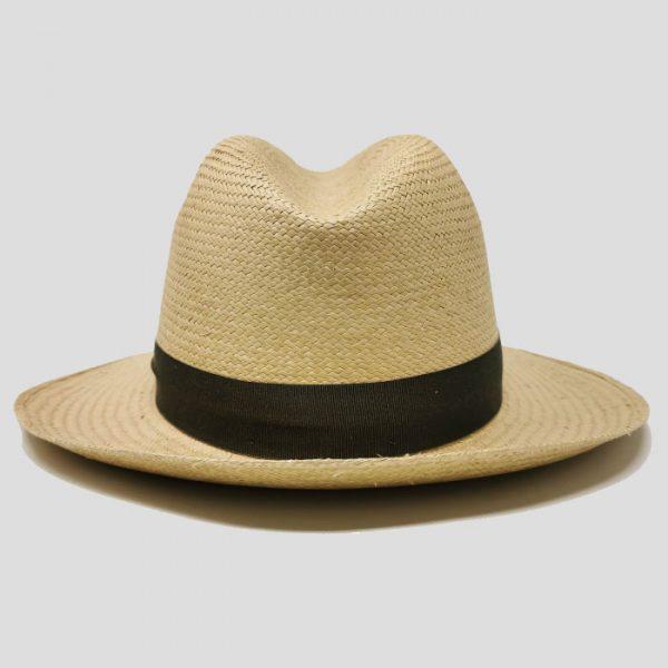 Cappello Panama Corda