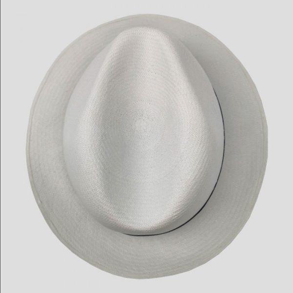 Cappello Estivo Unisex