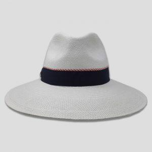 Cappello in Paglia da Donna