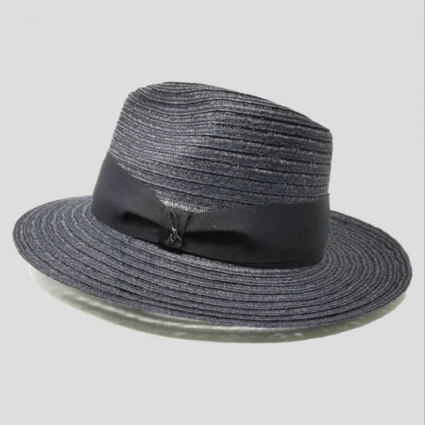 Cappello Drop in Canapa
