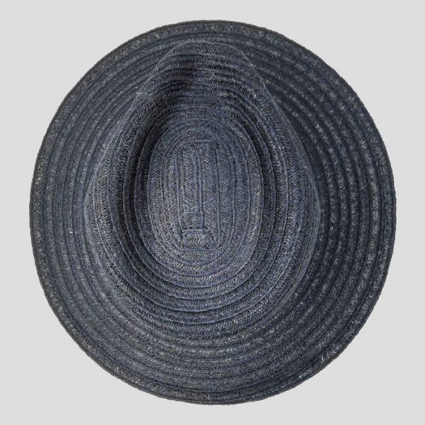 Cappello in Fibra di Canapa ecostenibile