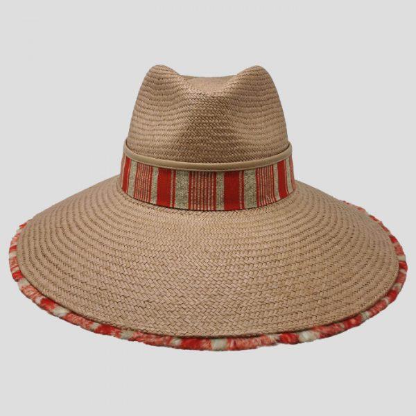 Cappello da Donna Beige