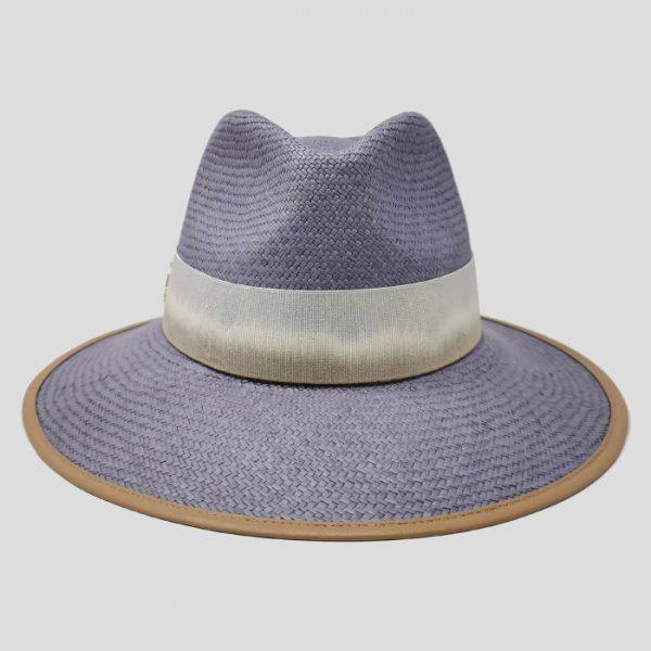 Cappello Viola da Donna