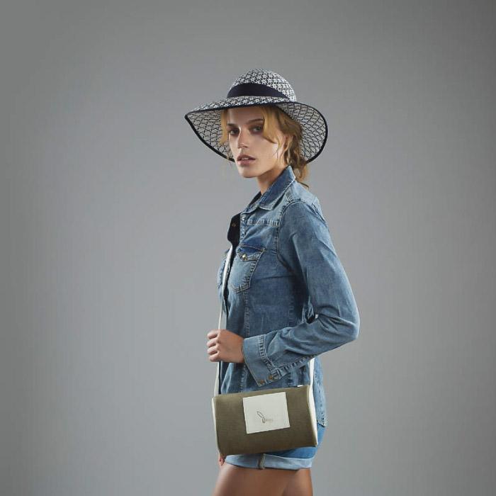 Cappelli Estivi Donna