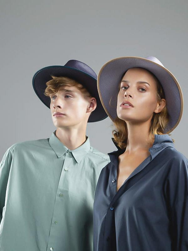 Collezione Migliori Cappelli Estivi 2021
