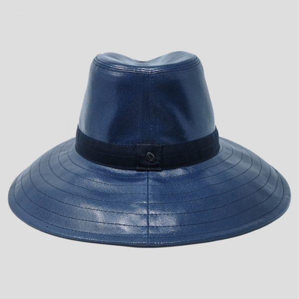 Cappello da donna con cinta
