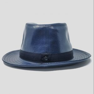 Cappello Drop Impermeabile