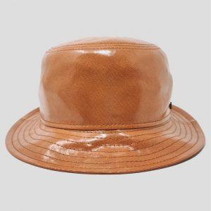 Bucket Impermeabile Arancione