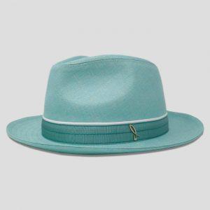 Cappello Azzurro Doria Acqua dell'Elba