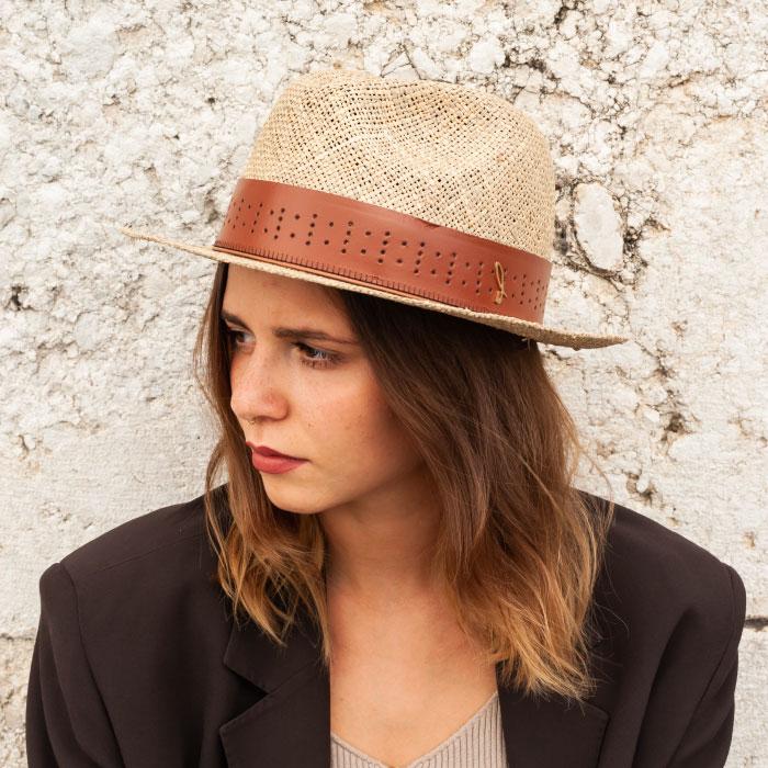 cappelli donna 2021
