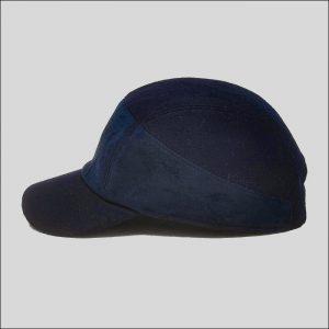 cappello da baseball modello Dakota