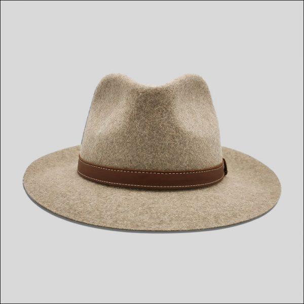 cappello drop da uomo e donna