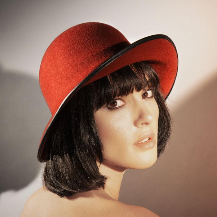Cappelli da Donna AI21